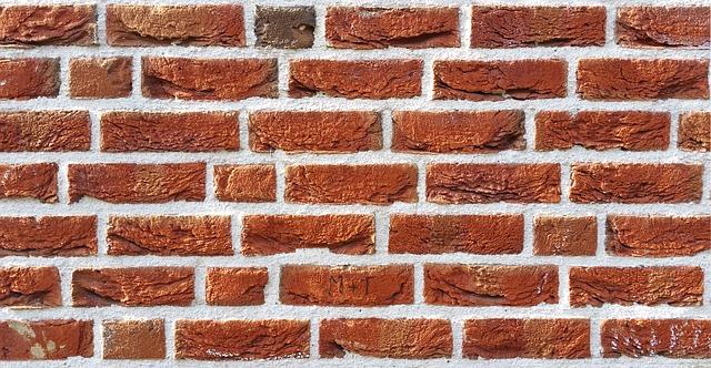 Metody na wykonanie zaprawy i betonu