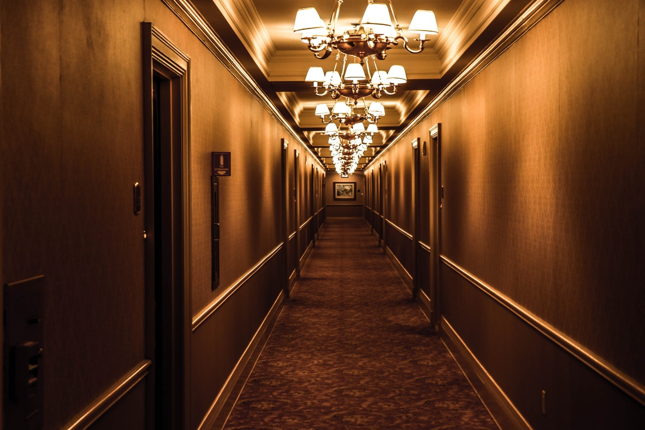 Jak dobrze prowadzić hotel?